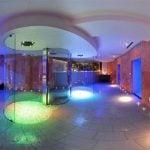 Rilassati e riprenditi il tuo tempo: scopri la Spa Ibiscus de La Casarana Wellness Resort